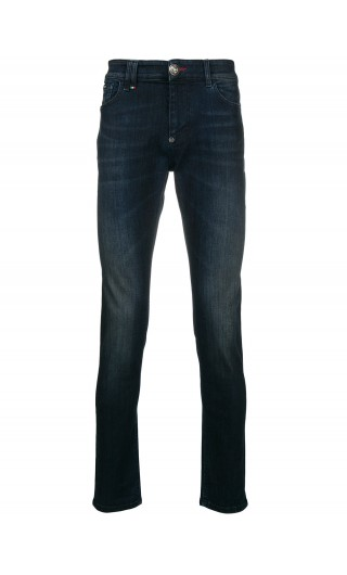 Jeans slim fit Skynny Man