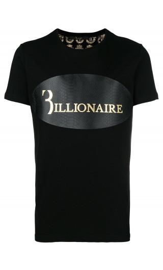 T-Shirt mm giro Pyton
