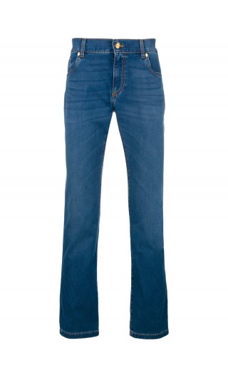 Jeans Slim fit Mathis II