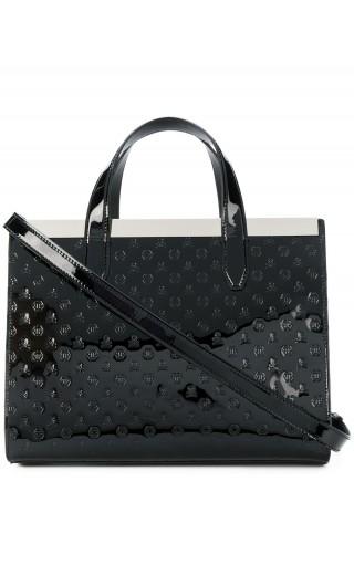 Handle Bag Lavanda