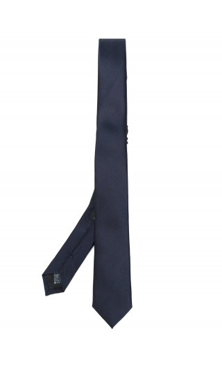Cravatta pala 4