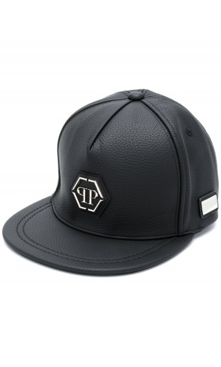 CAPPELLO BASEBALL JASON