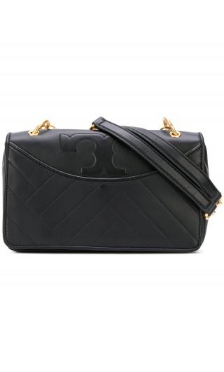 SHOULDER BAG ALE