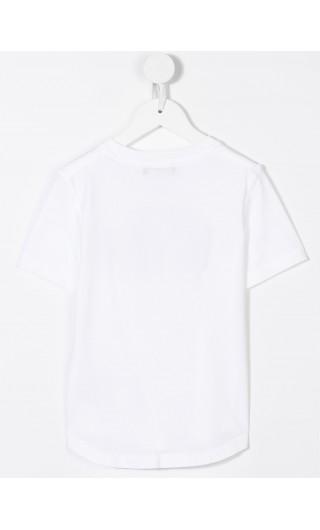 T-Shirt mm U-Icon