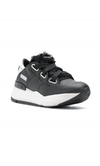 Sneakers Nature