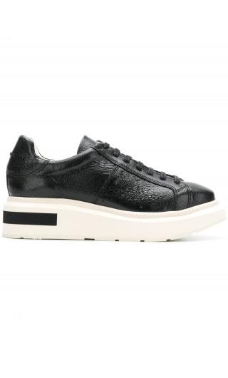 Sneakers Metal rout