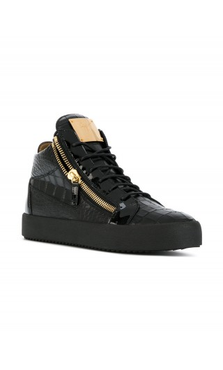 SNEAKERS PLACCA