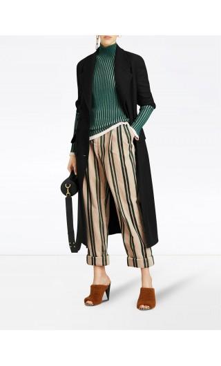 Pantalone Shawbirch