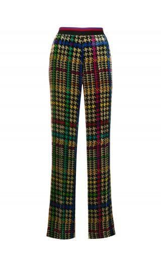 Pantalone Gypsum