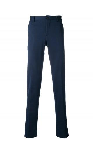 Pantalone Cuba jersey
