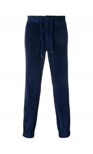Pantalone Chronos
