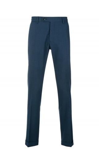 Pantalone Helios