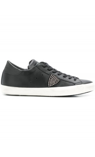 Sneakers Paris Studs