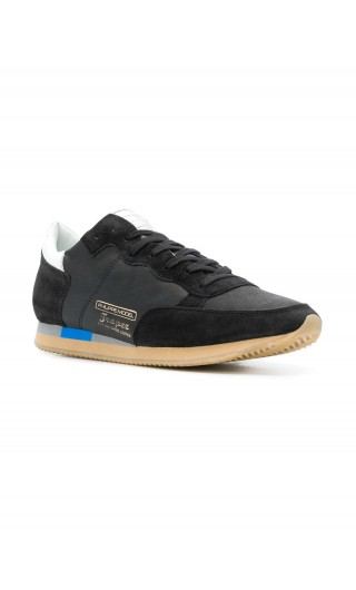 Sneakers Tropez vintage west