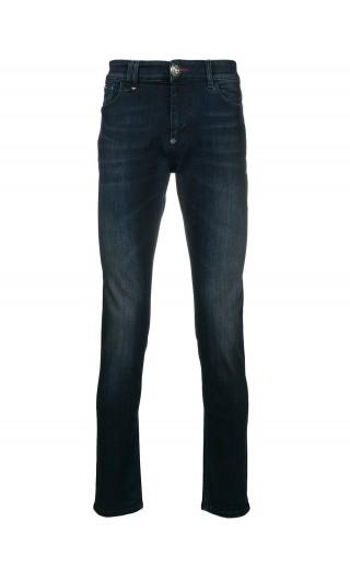 Jeans slim fit Skynny Man