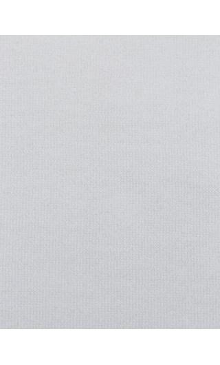 T-Shirt mm V logo DG