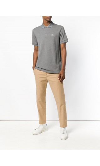 Polo ml Hartford