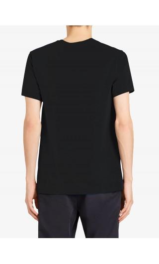 T-Shirt mm Joeforth