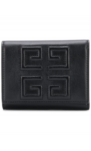 Portafoglio Emblem 3 fold