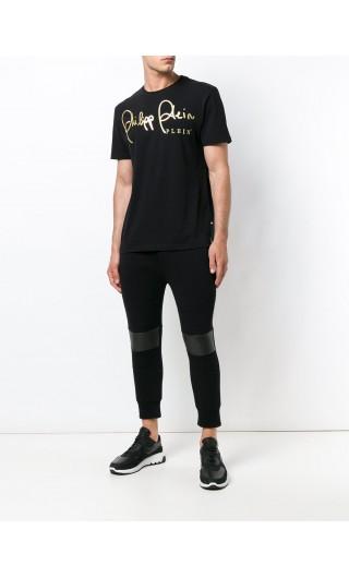 T-Shirt mm giro Sign
