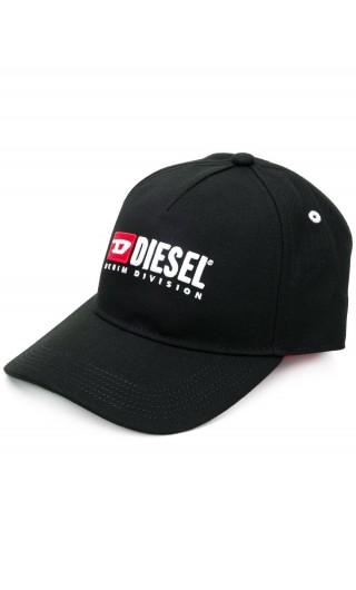Baseball logo Denim Division Cakerym-Max