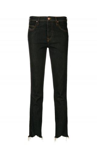 Jeans 5 tasche Babhila