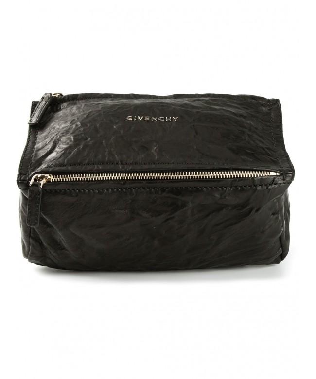 Mini bag Pandora
