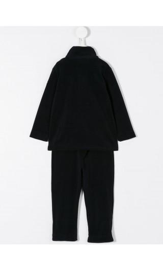 Completo maglia + pantalone