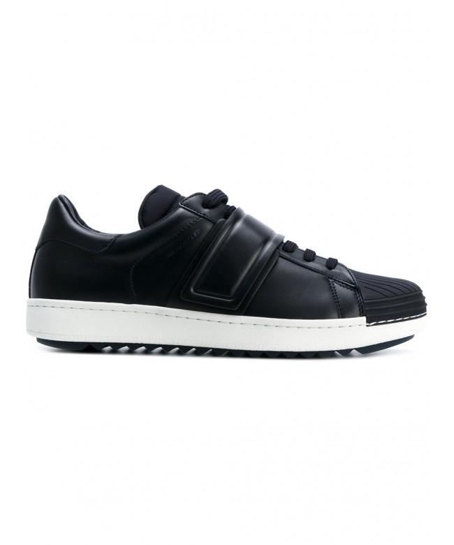 Sneakers Arnoux