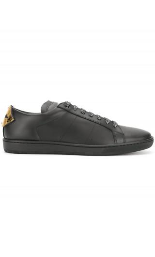 Sneakers laminata