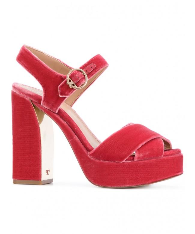 Sandalo Loretta