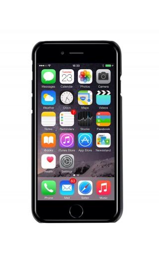 Phone case 7 st.iguana
