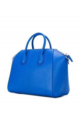Medium bag Antigona