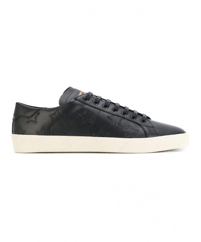 Sneakers low top star