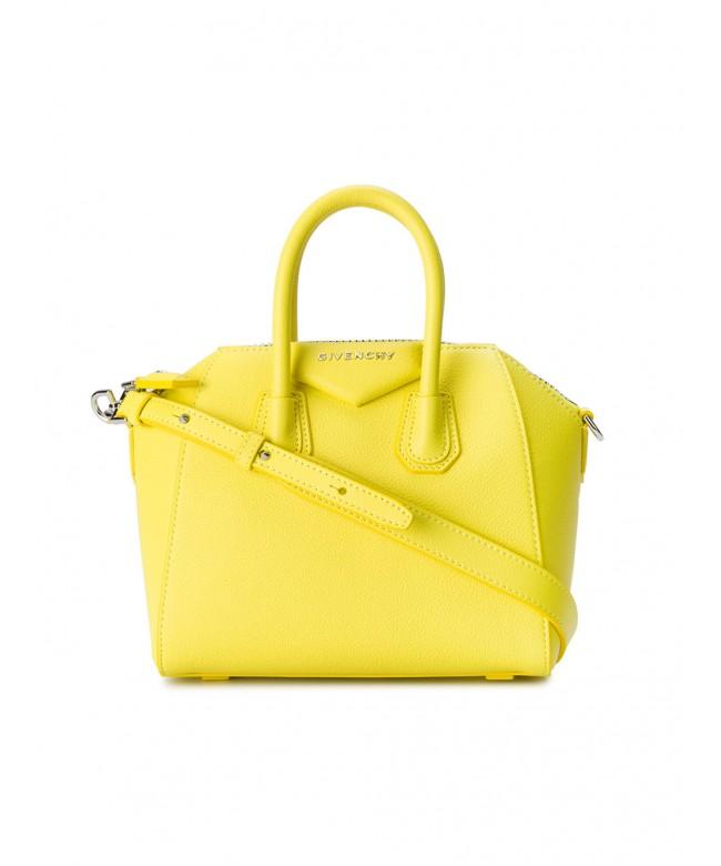 Antigona mini bag