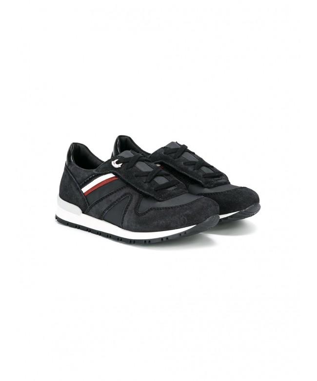 Sneakers New Fabien