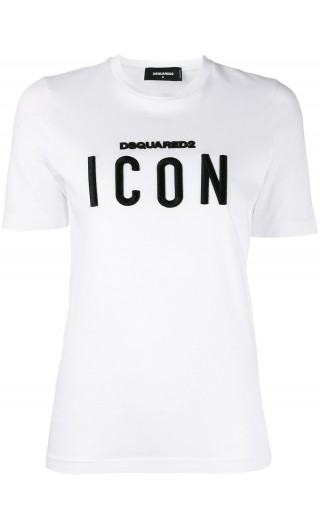 T-Shirt mm giro st.Icon