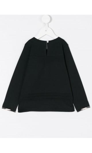 T-Shirt cotone Giselle