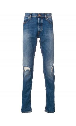 Jeans 5 tasche Tepphar