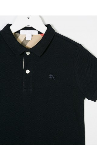 Polo mm c/paramontura mot.check