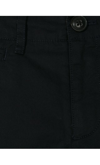Pantalone Chino cotone stretch