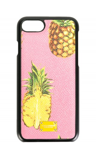 PHONE CASE 7 DAU