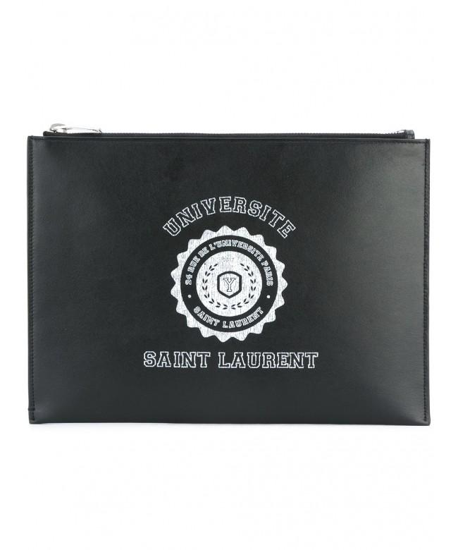 Porta Ipad sport universitè