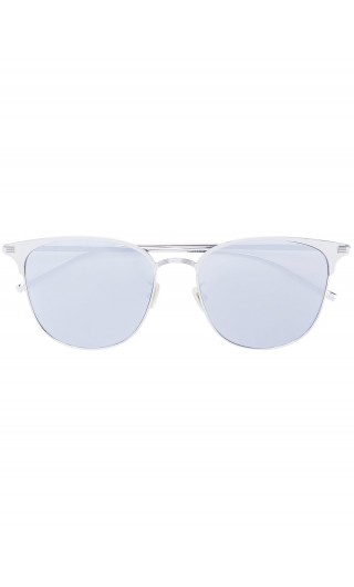occhiali Loulou
