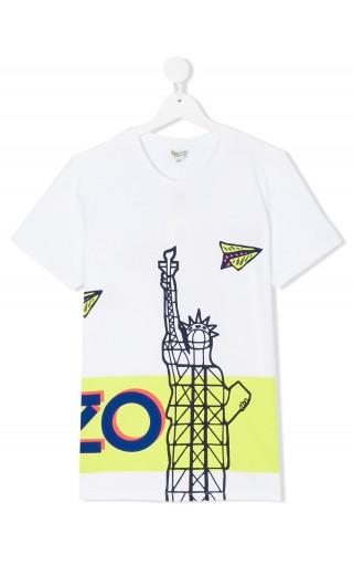 T-Shirt mm Desi