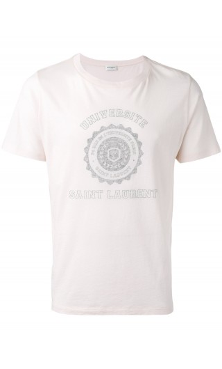 T-Shirt mm giro imp.universite