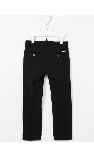 Pantalone Tuxedo