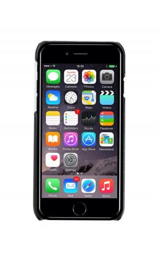 Phone case 7 vit.palmellato
