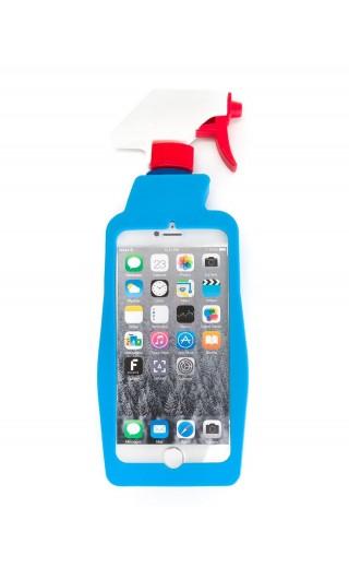 Porta IPhone 6 Fresh