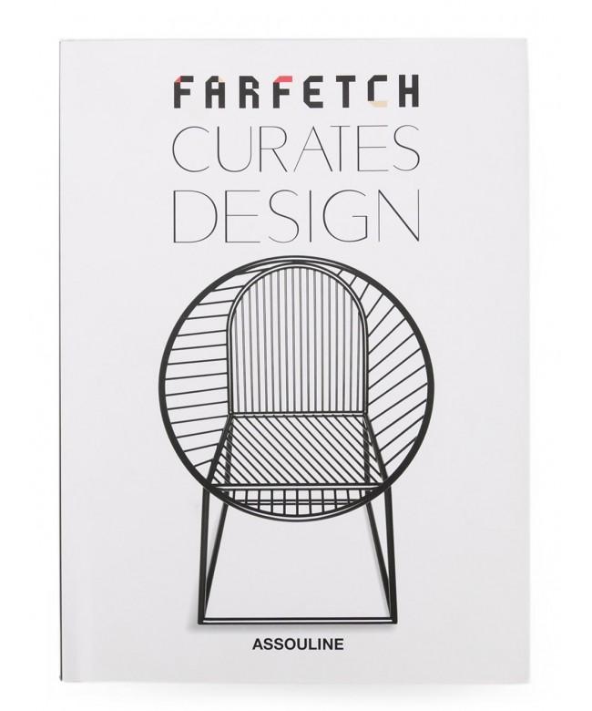 Book Curates Design